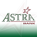Astra Bank Mobile Banking by Astra Bank