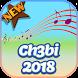 Ch3bi Songs 2018 Music by Asyamnabil Studio