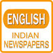 English News papers - India by appityy