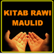 Kitab Rawi Maulid by Zyan_dz