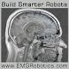 EMGRobotics Robot Controller by emgrobotics