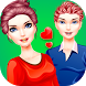 Love Story - Boyfriend Falling in love by game hub