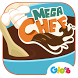Mega Chef by Globosat
