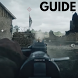 Guide for Battlefield 1 by YezzyApps