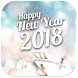Happy New Year Live Wallpaper by livewallstore