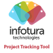 Project Tracking(PT) by Infotura Technologies