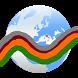 Geologia Italia by itacasoft