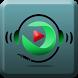 Amanda Marshall Songs & Lyrics by ADIBDEV