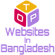 Top Websites in Bangladesh by Apps for Bangladesh