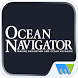 Ocean Navigator by Magzter Inc.