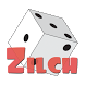 zilch free (dice game) by simboly.