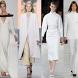 Модные тренды by FashionyStudioPro