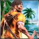 Survival Island :Go Jail Break by Nation Games 3D