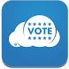 Cloodees Vote by Opti-Knights Ltd