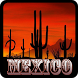 Mexico Wallpapers by Place Apps