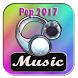 Pop Indonesia 2017 mp3 by fjrdroid