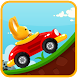 Pororo & Eddy Car Racing- Free by Gaming Art
