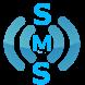 WiMySMS - WiFi SMS Sharing by Powl1 Studio