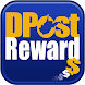 DPost Rewards by QC Total Tech