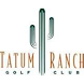 Tatum Ranch Tee Times by Quick18