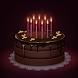 Homemade Cake Decorating Ideas - Recipe & Tutorial
