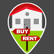 Find A Real Estate Agency by Rolustech