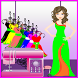 Tailor Boutique Girls Games by 72Studios