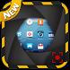 Screenshot Snap Hider by Stylish Apps LTD