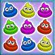 Angry Poop Jelly Blast by Super Dream, Inc.