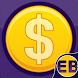 Earn Bucks - Earn Unlimited Pocket Money