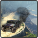 US Army Transport Truck Simulator 2018