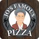 Jo's Famous Pizza by Total Loyalty Solutions