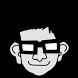 Nerd Trivia Free by Zribe Apps