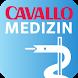 CAVALLO Medizin by Motor Presse Stuttgart