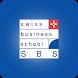 SBS iLearn by SBS Swiss Business School