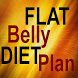 Flat Belly Diet Plan by CM Project