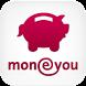 MoneYou Spar-App by MoneYou B.V.