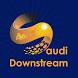 Saudi Downstream Forum by BME Global