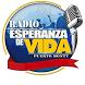 Esperanza De Vida fm by ZenoRadio LLC