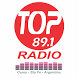 Top Radio 89.1 Ceres by Gilbert Farias