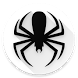 Spidy AppLock by Confused_programmer