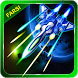 هواپیمای جنگی : حمله هوایی by Mobin Games