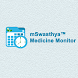 mSwasthya™ Medicine Monitor by mSwasthya