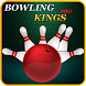 Bowling Kings Pro by Mega Games Studios