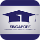 S'pore Foreign Student Service by Integrity System Integrator