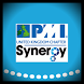 PMI Synergy by The Design Container