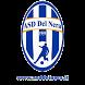 ASD Del Nera by Gianluca Manzara