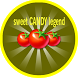 Sweet Candy Legend by Bang Bang LLC Studio