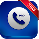 Call Recorder New Version by HARB DEVLOP
