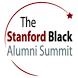 Stanford Black Alumni Summit